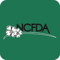 NC Funeral Directors Assoc. icon