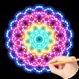 Doodle | Magic Joy apk