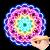 Doodle | Magic Joy file APK for Gaming PC/PS3/PS4 Smart TV