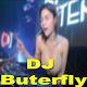 Koleksi Videos Hot Dj Buterfly (app)