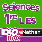 ExoNathan Sciences 1re L-ES