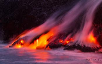 Photo: Big Island, Hawaii (HI), USA