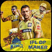 IPL DP Maker : ipl 2018