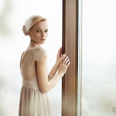 Wedding photographer Svetlana Kondratovich (KONSUELLO). Photo of 03.03.2014