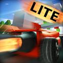 Jet Car Stunts Lite icon