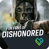 Fandom: Dishonored