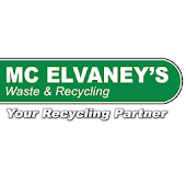 McElvaney's Waste & Recycling