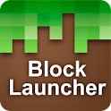 Guide for Blocklauncher PRO icon
