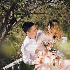 4bb4ad850e43d2 Весільний фотограф Сергей Жук (zhuk). Фотографія від 19.08.2018