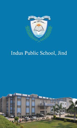 Indus Public School Jind