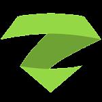 ZIMPERIUM Mobile IPS (zIPS) 4.10.1