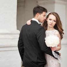 Wedding photographer Anna Shorina (sheridan17). Photo of 12.05.2014
