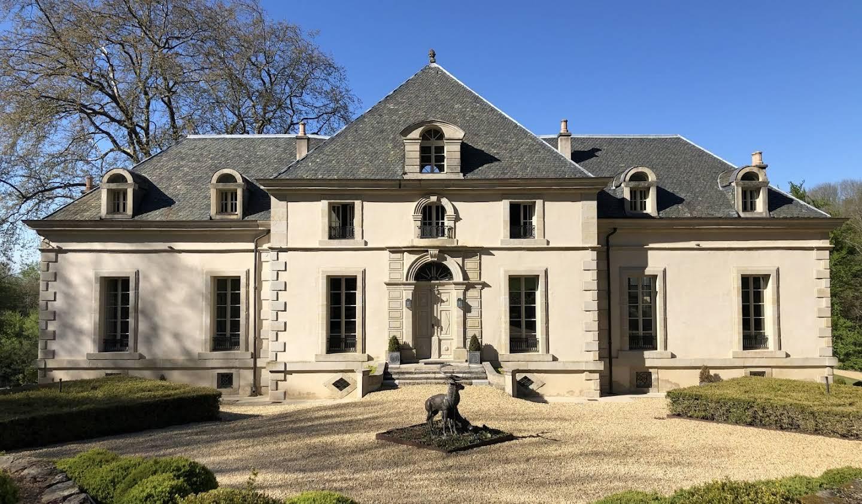 Château Revel