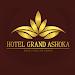 HOTEL GRAND ASHOKA icon