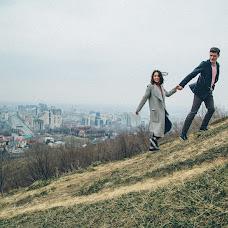 Wedding photographer Dulat Satybaldiev (dulatscom). Photo of 28.02.2019