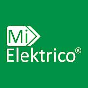 MiElektrico