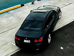 7シリーズ  Active hybrid 7L   M Sports  F04 2012後期のカスタム事例画像 ちゃんかず  «Reizend» さんの2019年11月20日23:24の投稿