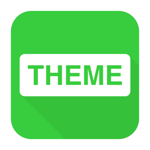 Theme Changer - Apps on Google Play