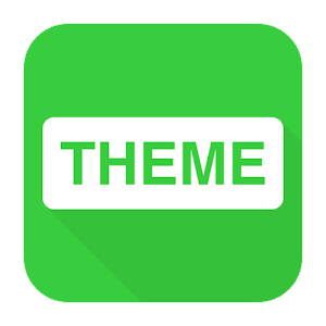 download theme changer apk latest version app for android devices
