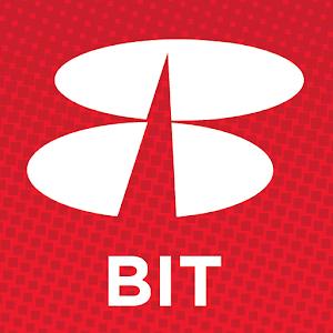 Banorte BIT for PC