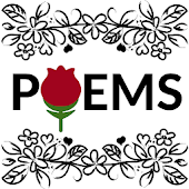 Poems For All Occasions - Love, Family & Friends
