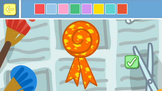 Peppa Pig: Sports Day- screenshot thumbnail