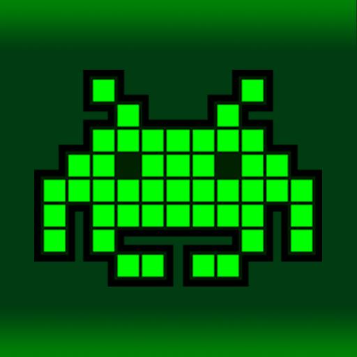 Pixel Classics S.X.theme