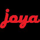 joya icon