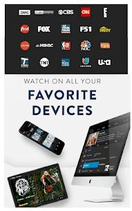 UnlockMyTV APK Latest Version Download Cinema HD Clone – Updated 2020 2