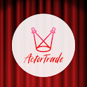Actor Trade icon