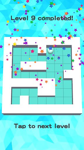 Gumballs Puzzle 1.0 screenshots 21
