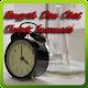 Download Ruqyah Dan Obat Untuk Insomnia for PC
