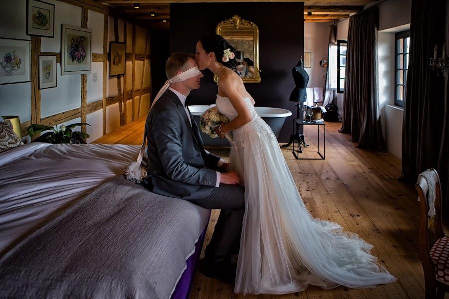 Hochzeitsfotograf Frank Hedrich (hedrich). Foto vom 23.11.2019
