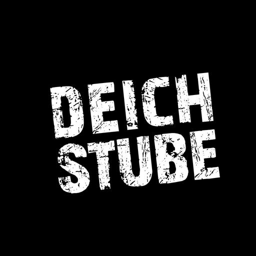 DeichStube - Grüner Wird's Nicht Android APK Download Free By Ippen Digital