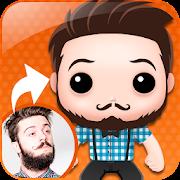 App PopToy Creator APK for Windows Phone