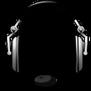 Auto Call Recorder - Record Calls