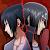 NARUTO X BORUTO NINJA VOLTAGE file APK for Gaming PC/PS3/PS4 Smart TV