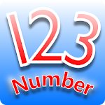 Know Number Icon