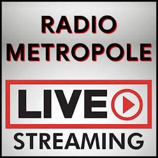 radio tele metropole haiti