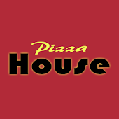 Pizza House Salford