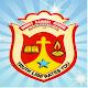 Mount Carmel School Garhshankar Download for PC Windows 10/8/7