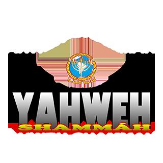 Rádio Jehova-Shammah