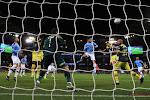 Manchester City heeft De Bruyne niet nodig om door te stoten in de Carabao Cup