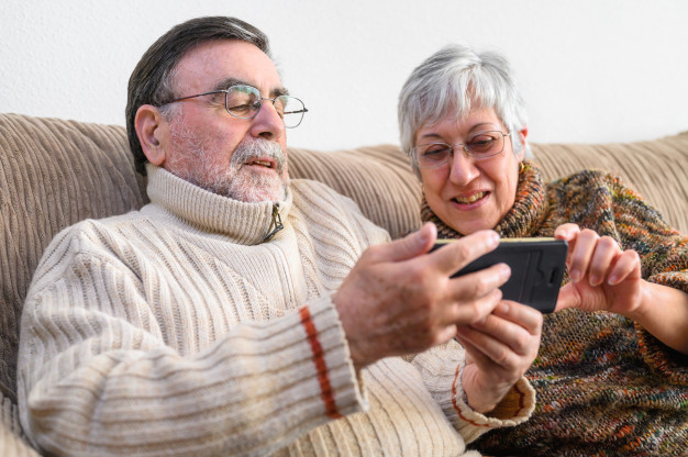 things-to-do-with-grandparents