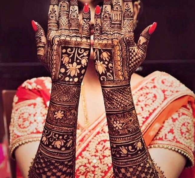 best-mehendi-designs-krishna-nagar_image