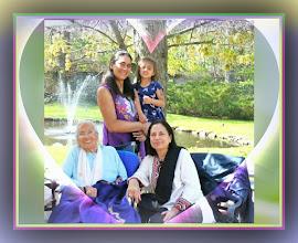 Photo: 4 generations