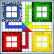 Ludo Star Dice the Best Dice Game