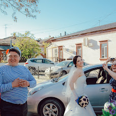 Wedding photographer Nevyan Maksimcev (maksimcev). Photo of 29.04.2015