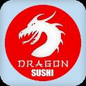 Dragon Sushi | Баку icon