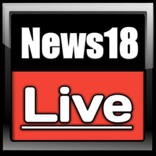App Insights: News 18 India Live Tv news channel   Hindi News   Apptopia
